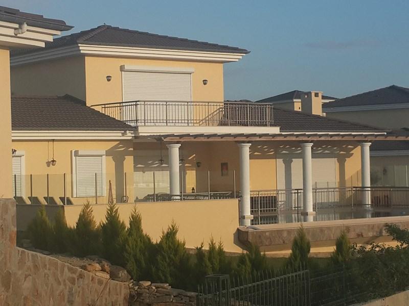 Villa in Turkey, Kusadasi
