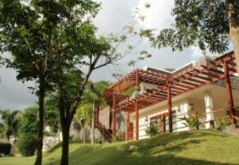 House in Thailand, Kata