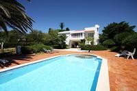 Villa in Portugal, Praia da Luz