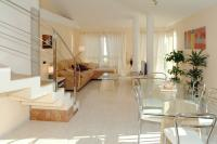 Duplex_apartment in Spain, Puerto Pollensa