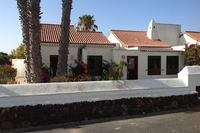 Fairway Village, Golf Del Sur - 3 bed villa - private heated pool