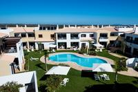 Apartment in Portugal, Martinhal