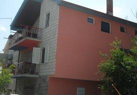 Slavica Apartment, near Dubrovnik