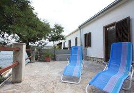 Vacation house Sunny