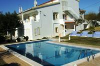 House in Portugal, Alcantarilha