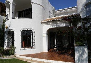 Apartment in Portugal, sesmarias