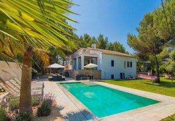 Villa in Spain, Alcudia Malpaz