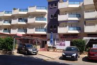 Apartment in Spain, La Zenia
