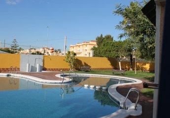 Apartment in Spain, La Florida