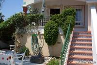 Villamartin 2 Bed Bungalow Style in Las Violetas Next to Pool