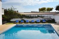 Villa in Portugal, Olhos de Agua