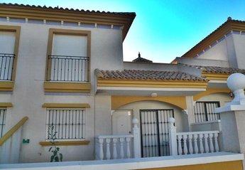 House in Spain, Pau 8