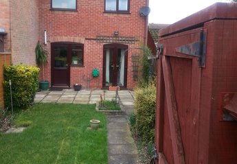 3 bedroom House for rent in East London