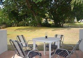 213 Golden Grove, Rockley Golf Resort, Christ Church, BB15121