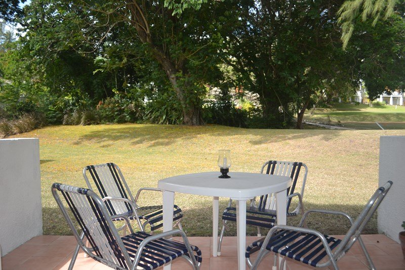 Owners abroad 213 Golden Grove, Rockley Golf Resort, Christ Church, BB15121