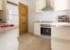 Fully equipped kitchen inc microwave, dishwasher, big fridge/freezer