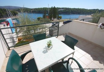 1 bedroom Apartment for rent in Milna