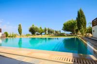 Villa Oceanus
