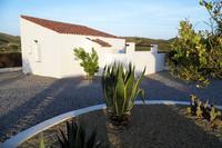 Villa in Spain, Albox: VILLA LUNA
