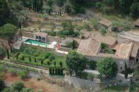 Finca in Spain, Esporles