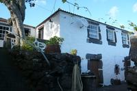 Country_house in Portugal, Azores