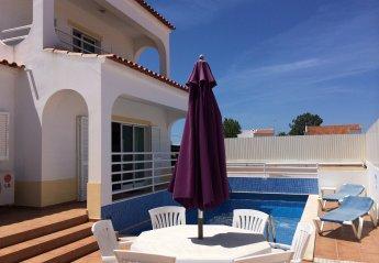 3 bedroom Villa for rent in Porches