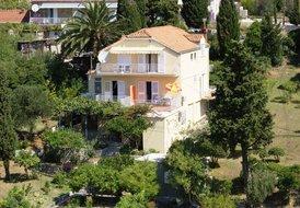 Aparment IVE near Dubrovnik