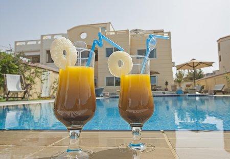 Villa in Hurghada, Egypt