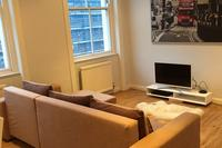 Apartment in United Kingdom, South Kensington
