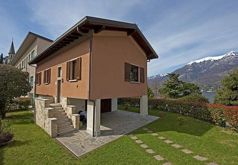 3 bedroom Villa for rent in Bellagio