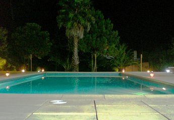 Villa in Portugal, Vila Nova de Gaia