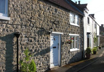 Cottage in United Kingdom, Kirkbymoorside