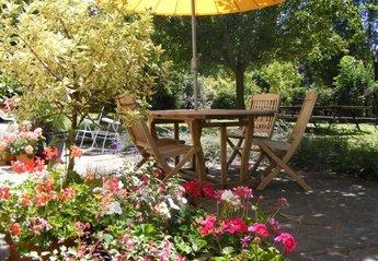 Gite in France, Carcassonne