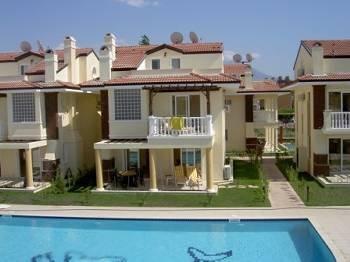 Owners abroad Villa Annirozi, Seaside, Calis, Fethiye, Turkey
