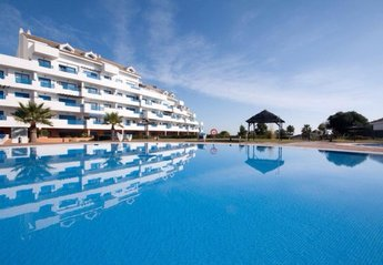 1 bedroom Apartment for rent in La Duquesa Golf
