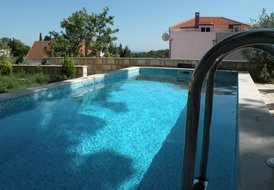 Villa Avantgarde - Two-Bedroom - Park View