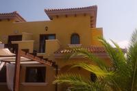 Villa in Spain, Mazarrón