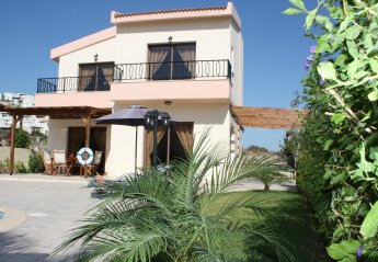 3 bedroom Villa for rent in Pissouri
