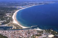 Apartment in Portugal, Lagos centre: Lagos and its beautiful Meia Praia beach
