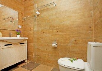 2 bedroom Villa for rent in Pattaya