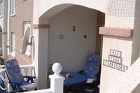 Apartment in Spain, Altos De La Bahia: Casa Capricorn, Altos de Bahia