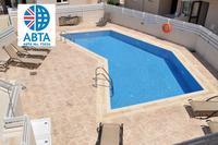 Apartment in Cyprus, Penera