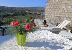 Villa Nikica Dubrovnik