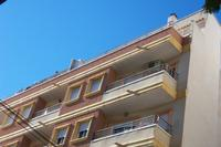 Apartment in Spain, Torrevieja Town