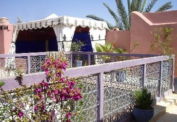 3 bedroom House for rent in Marrakech City