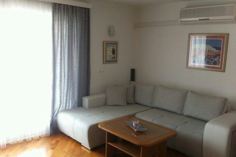 Apartment in Croatia, Croatia