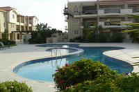 Apartment in Cyprus, PYLA