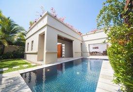 Phuket | Diamond Villa No.302 - 2BED