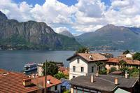 Studio_apartment in Italy, Bellagio