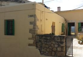 Myrtia Residence